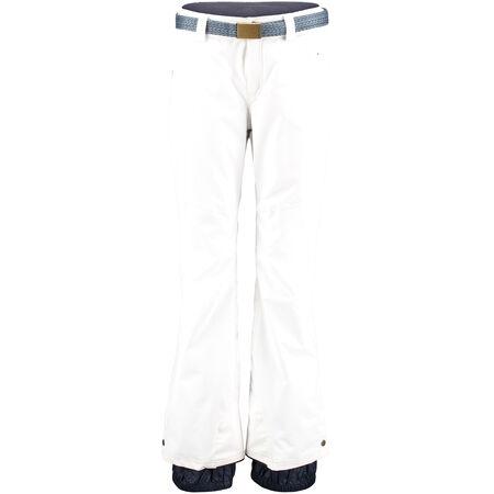 Star Ski Pants