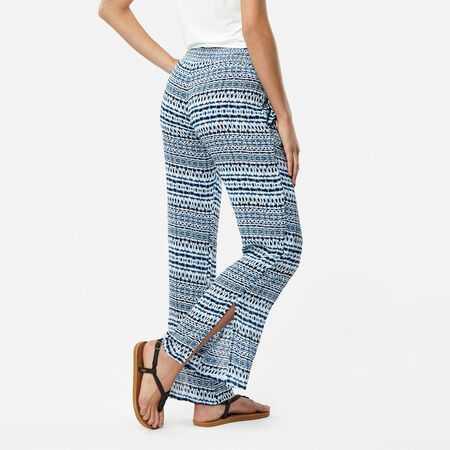 Lovers Point Pants