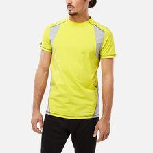 Hybrid O'Neill T-Shirt