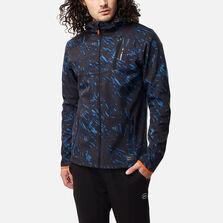 Coast Softshell Jacket