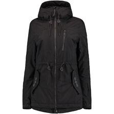 Eyeline Hybrid Ski / Snowboard Jacket