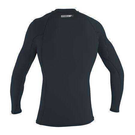 Premium skins long sleeve rash guard