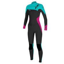 Superfreak™ fuze 3/2mm full wetsuit womens