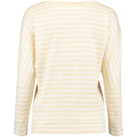 Jack's Base Striped Longsleeve T-Shirt