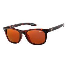 Tow sunglasses