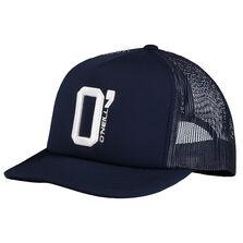 Sports Trucker Cap