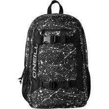 Boarder Backpack