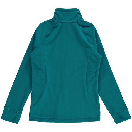 Slope Full Zip Fleece