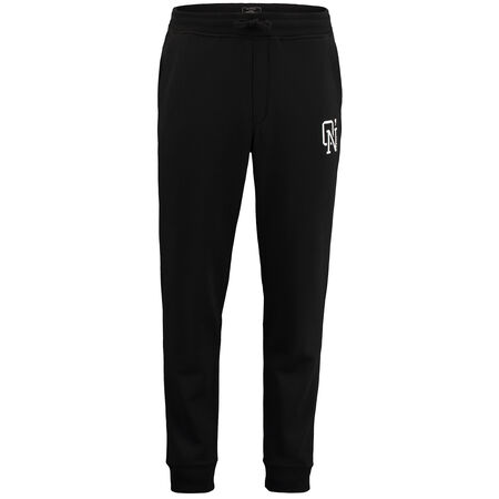 Type Sweat Pants