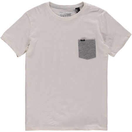 Jacks Base T-Shirt