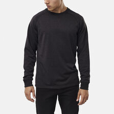 Cruizer Crew Fleece