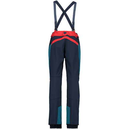 76' Fashion Focus Slim Ski Pants