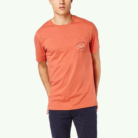 Goods T-Shirt