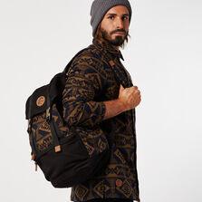 O'Riginals X Pendleton backpack