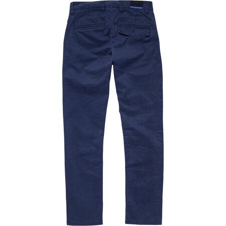Friday Night Chino Pants