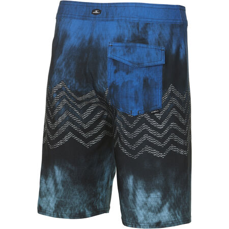 Hyperfreak Zigee Board Short