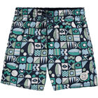 Thirst For Surf Swimshort