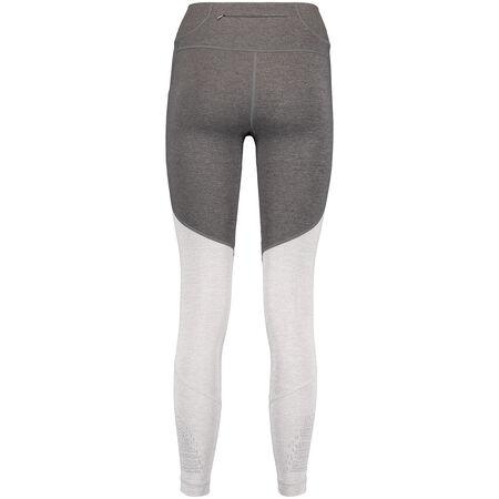 Kinetic Motion Ski Pants