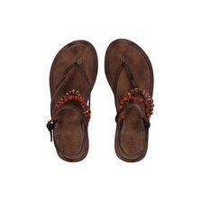 Batida Beads Flip flops