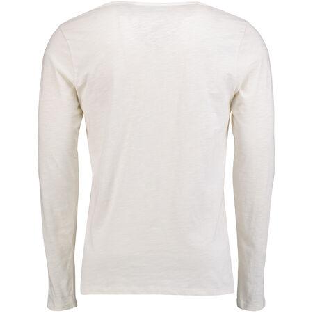 Jack's Base Longsleeve T-Shirt