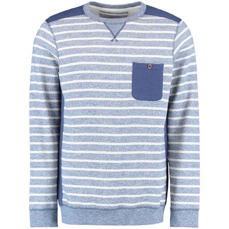 Marin Sweatshirt