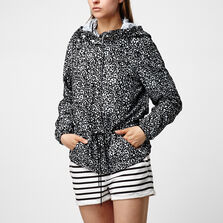 Breeze Jacket Print