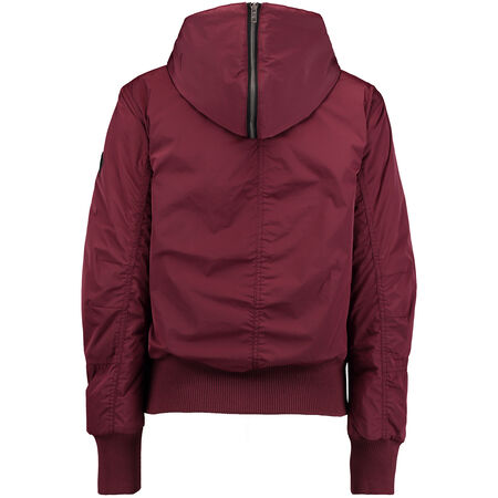 Ridge Hiker Jacket