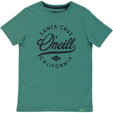 Surf Cruz T-Shirt