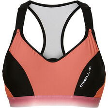 High Impact Bra Sport Top
