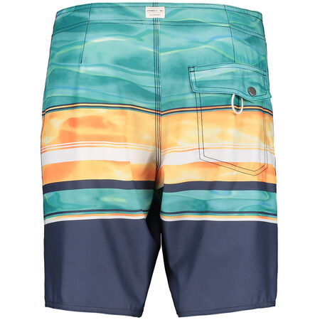 Floater Boardshort