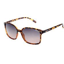 Praia sunglasses