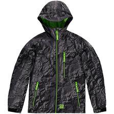 Archive Ski / Snowboard Jacket