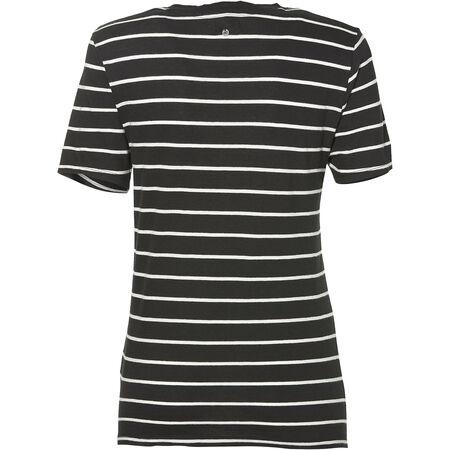 Premium Essentials Striped T-Shirt