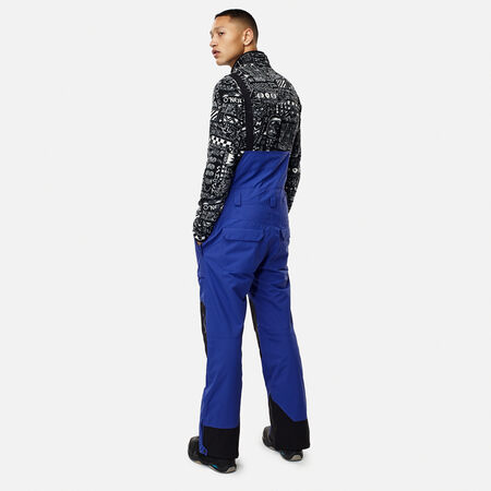 88' Shred Bib Ski Pants