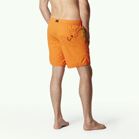 Sun Ray Swimshort