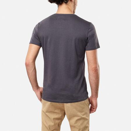 Photo Filler T-Shirt