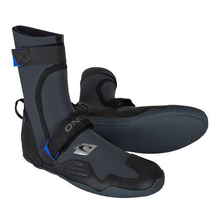 Psycho tech 5mm round toe boot