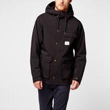 Bearded Ski Jacket