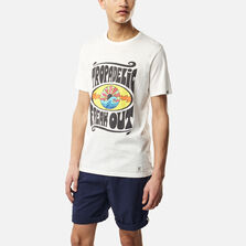 Oliver Hibert T-Shirt