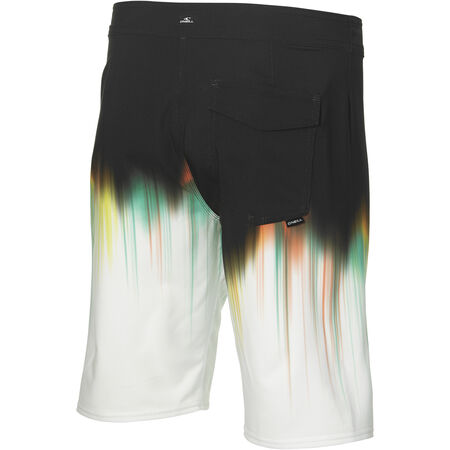 Hyperfreak Drippin' Board Short