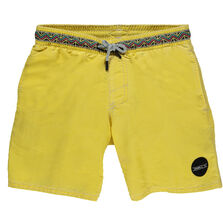 Sunstruck Swim shorts