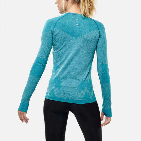 Base Layer Longsleeve Top