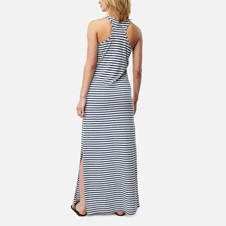 Essentials Racerback Dress