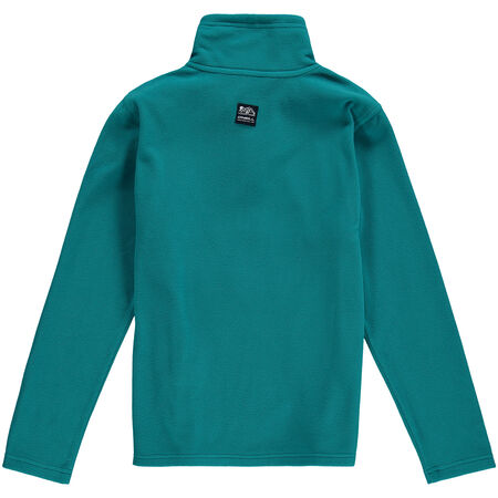 Rails Half Zip Fleece