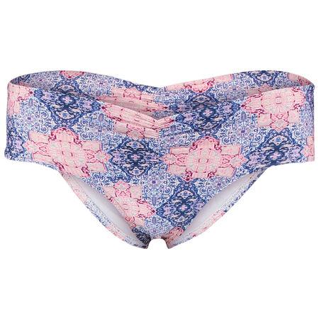 Moulded Wire Bandeau Bikini