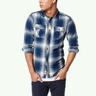 Fair Oaks Shirt