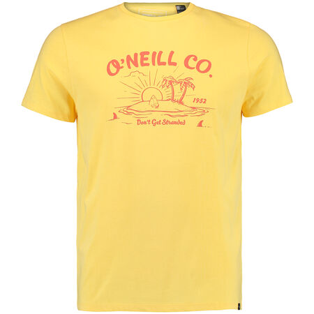 Stranded T-Shirt