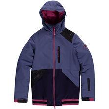 Gloss Ski / Snowboard Jacket