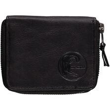 Sergeant Leather Wallet