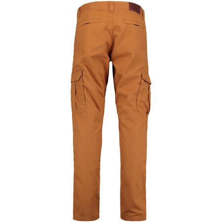Roadtrip Cargo Pants